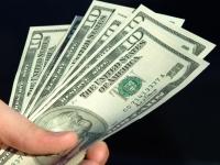 Деньги, как привлечь, фен-шуй.