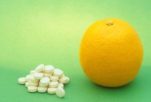 Как избавиться от нитратов