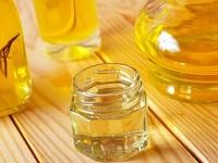 льняное масло, польза и вред льняного масла