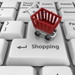 Как покупать вещи через интернет