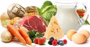 Сохранить продукты без холодильника