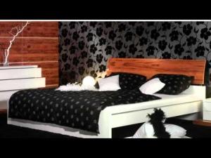 Обустроить спальню по фэн-шуй