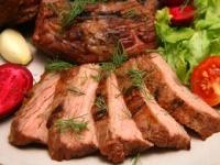 Что делать если мясо жесткое