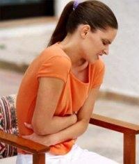 Болит желудок, что делать в домашних условиях