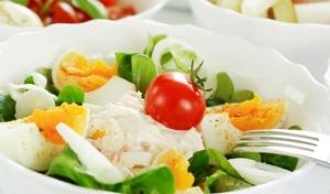 Виды популярных экспресс-диет
