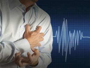 Что нельзя делать при сердечном приступе