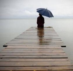 О причинах одиночества