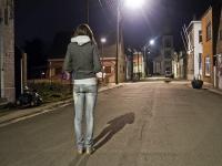 Одиночество: плюсы и минусы