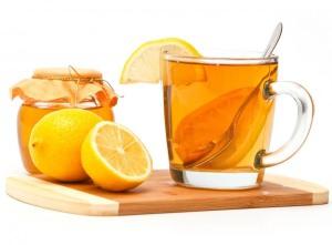 Польза лимона при беременности
