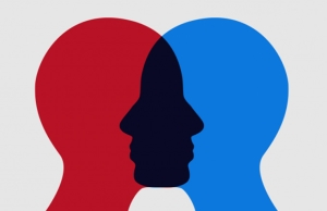 Виды и особенности эмпатии