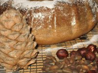 Ореховый спас: история праздника и традиции