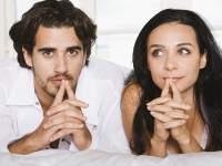 Межнациональные браки: плюсы и минусы