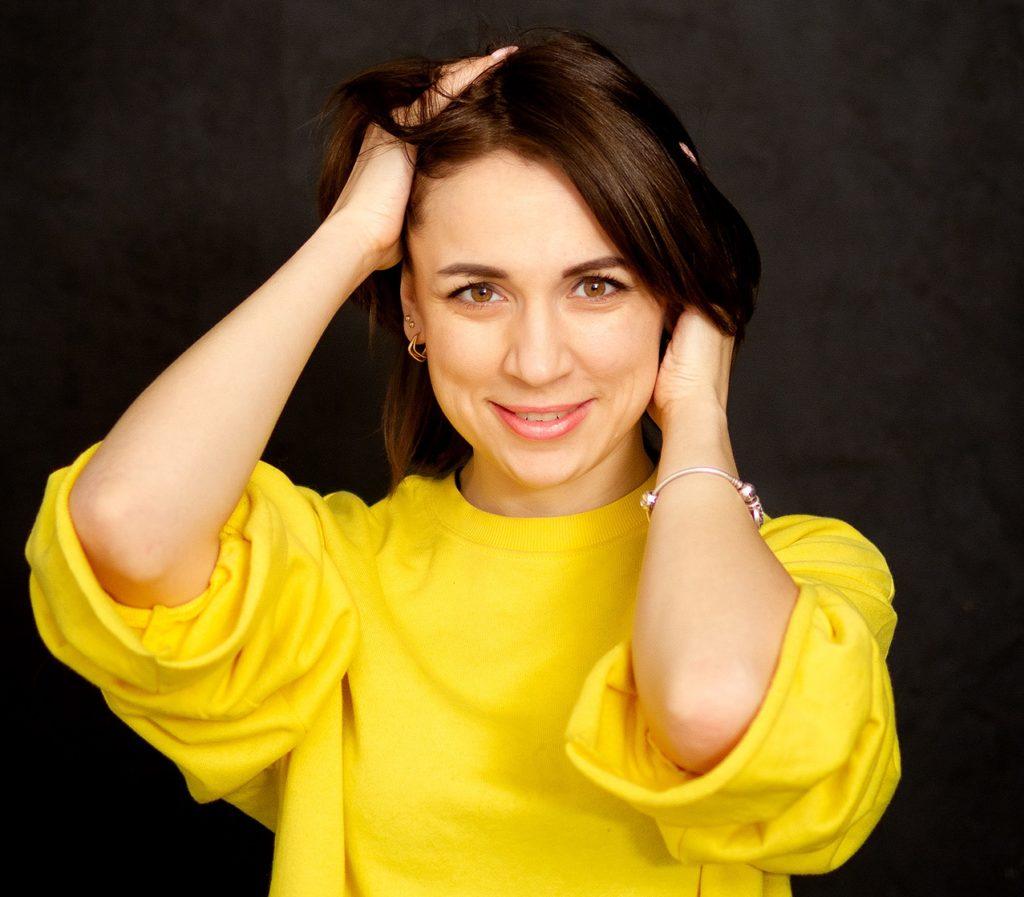 Tatyana Pushkova2