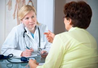 Прием врача и как к нему подготовиться