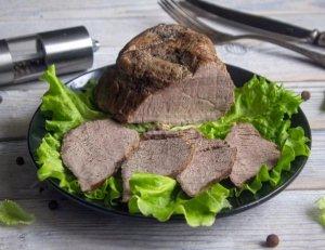 Как сделать говядину сочной и мягкой