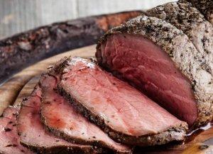 Как сделать говядину сочной