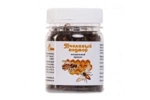 Пчелиный подмор натуральный продукт