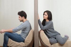 Как можно вернуть отношения