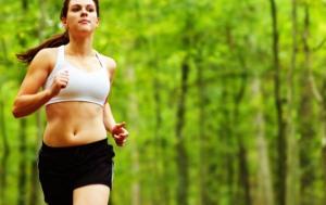 Движение и метаболизм