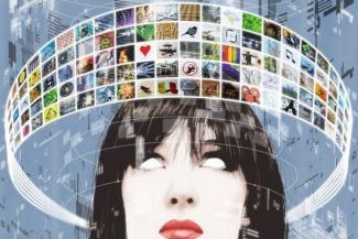 Последствия информационных перегрузок мозга