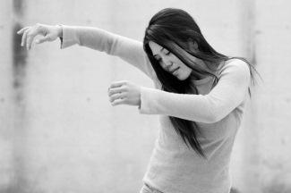Танцевальная терапия - средство восстановления душевного равновесия