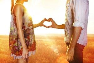 Влюбленность или любовь?