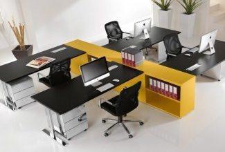 Сильные обереги на рабочем столе