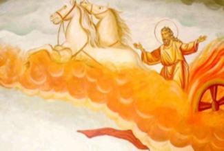 Ильин день: история, традиции, обряды