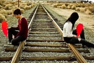 Как возобновить отношения после расставания с любимым человеком