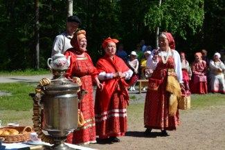 Петров день: история, традиции, обряды