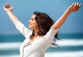 Что значит быть счастливым